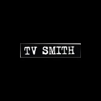 tv smith death in rome